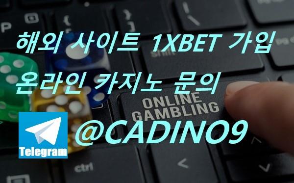 4cd1bb9819fb2cce1b19cd0b30201e1a_1588638