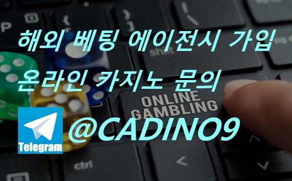 86723d32646930e8470bce863af6d193_1588900