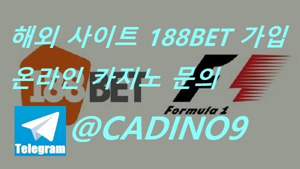 e3d3be1b984311bd1afef939e330932b_1588720962_3837.jpg