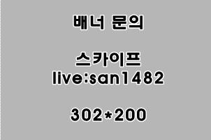 4624d6d6da8a06e4cc1e499e90b299d4_1597167