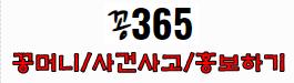9b45dce0a2a1547eeca4df792b2fc02c_1596293718_26.png